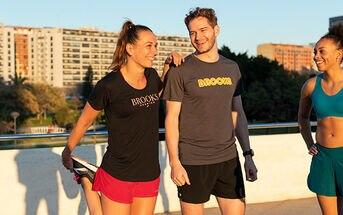How to Start Running: The Beginner's Guide