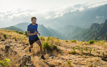 Tips for Running During Coronavirus (COVID-19)