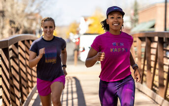 Les bienfaits du running sur la santé mentale