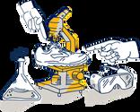 Shoe Finder Image