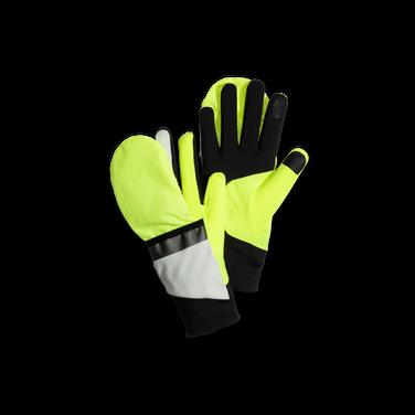 Draft Hybrid Glove numero immagine 1