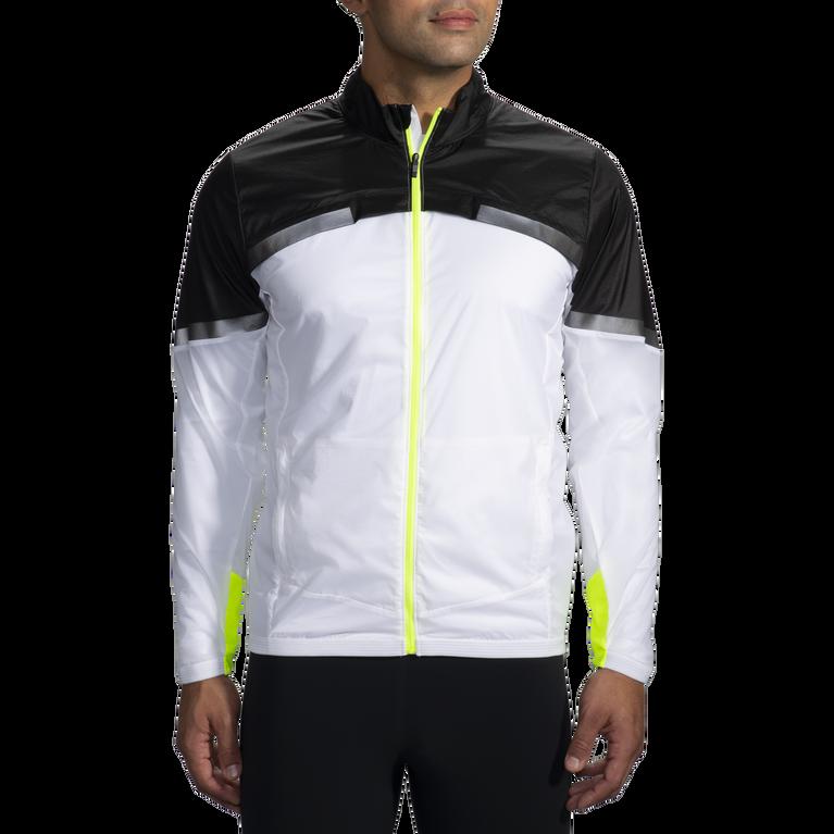 Carbonite Jacket Bild Nummer 2