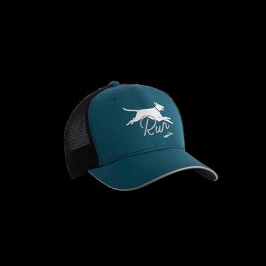 Discovery Trucker Hat imagen número 1