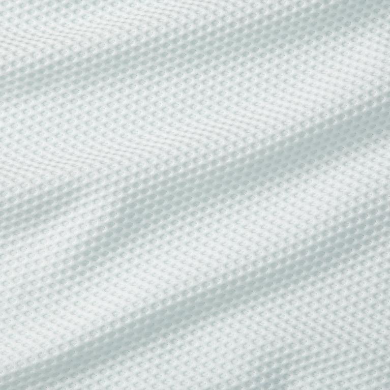 Carbonite Long Sleeve image number 9