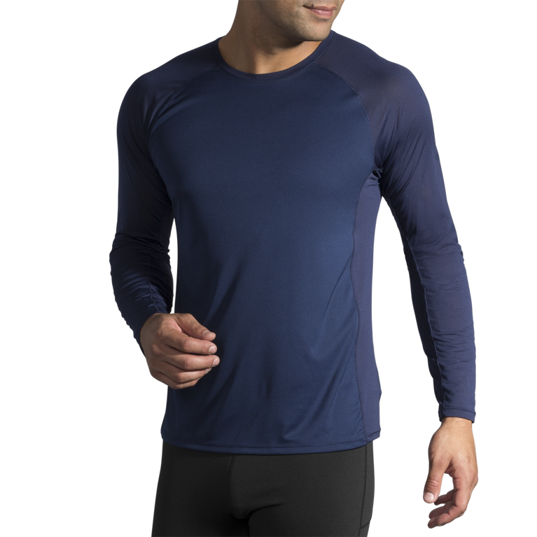 Stealth Long Sleeve image number 3