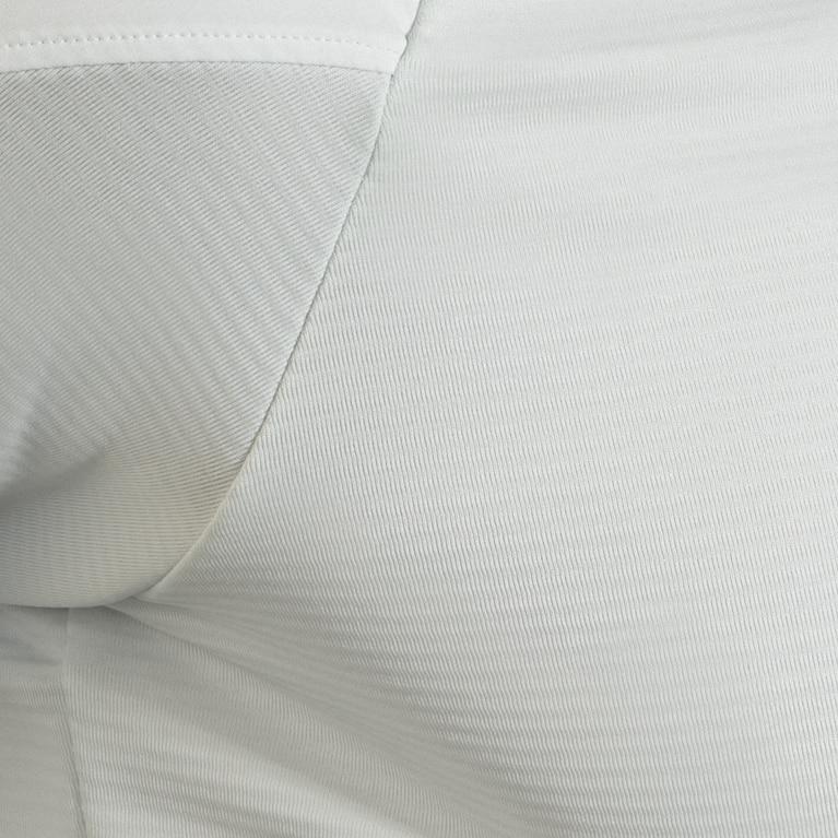 Notch Thermal Long Sleeve Bild Nummer 6