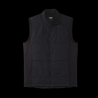 Shield Hybrid Vest nombre d'images 1