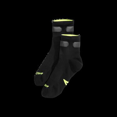 Carbonite Sock image number 1