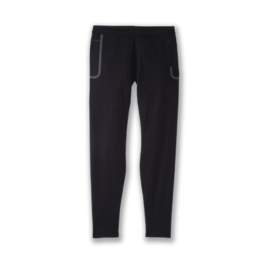 Momentum Thermal Tight nombre d'images 1