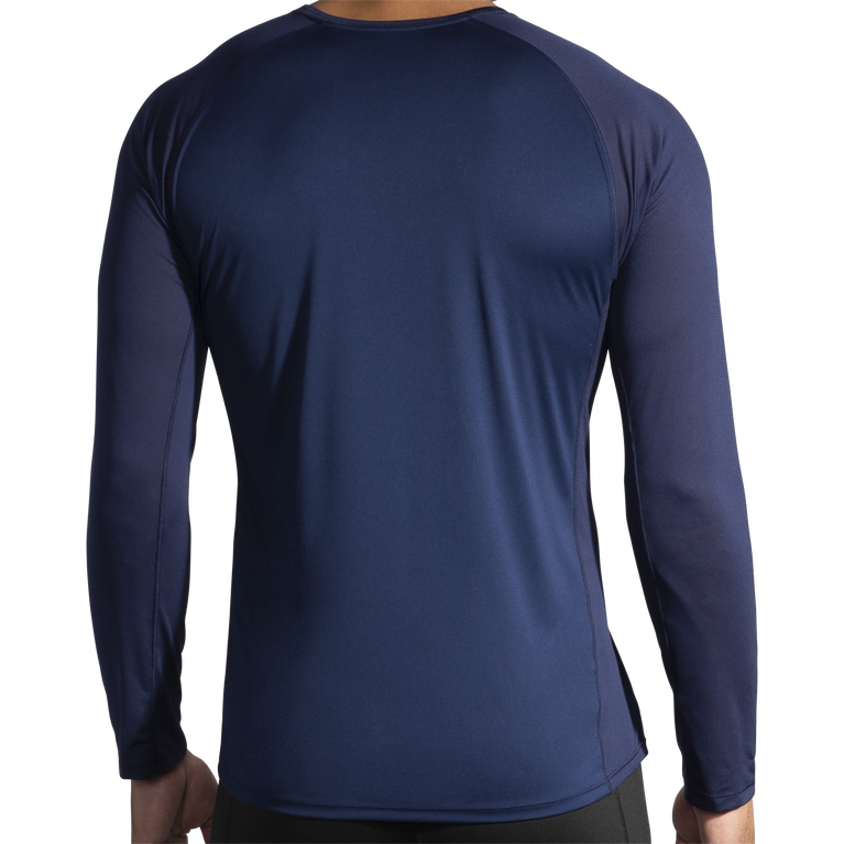 Stealth Long Sleeve image number 4