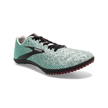 Mach 19 Spikeless image number 2