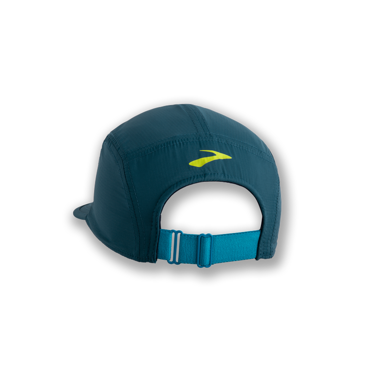 Shield Thermal Hat image number 2