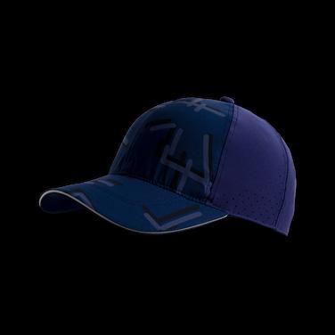Sherpa Hat image number 1