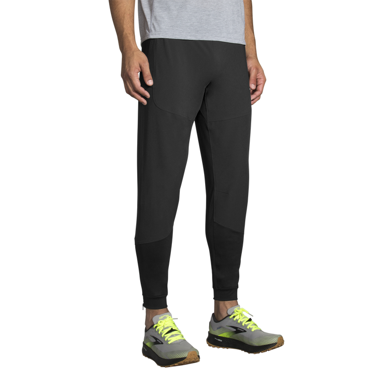 Switch Hybrid Pant image number 3
