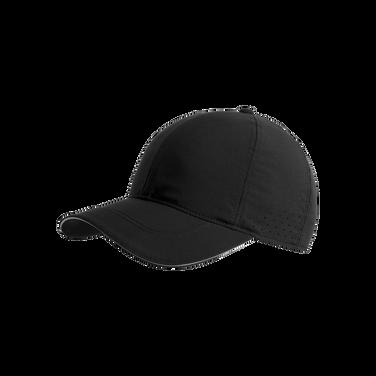 Sherpa Hat numero immagine 1