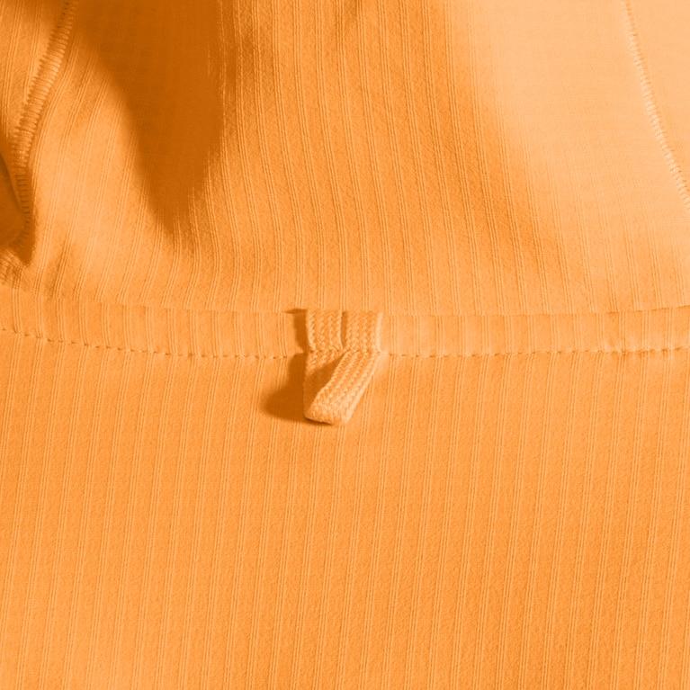 Canopy Jacket Bild Nummer 10