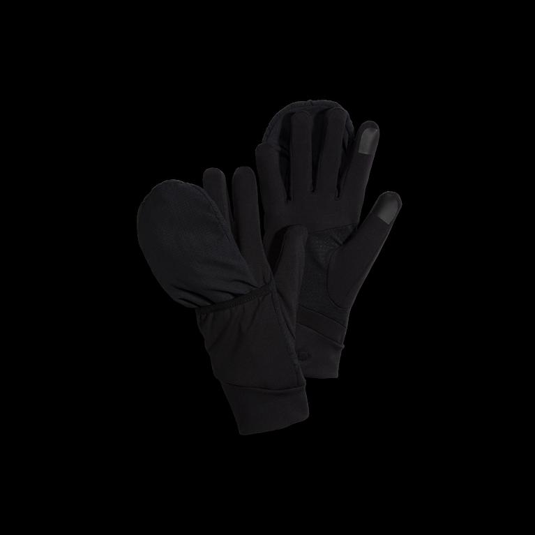 Draft Hybrid Glove nombre d'images 1
