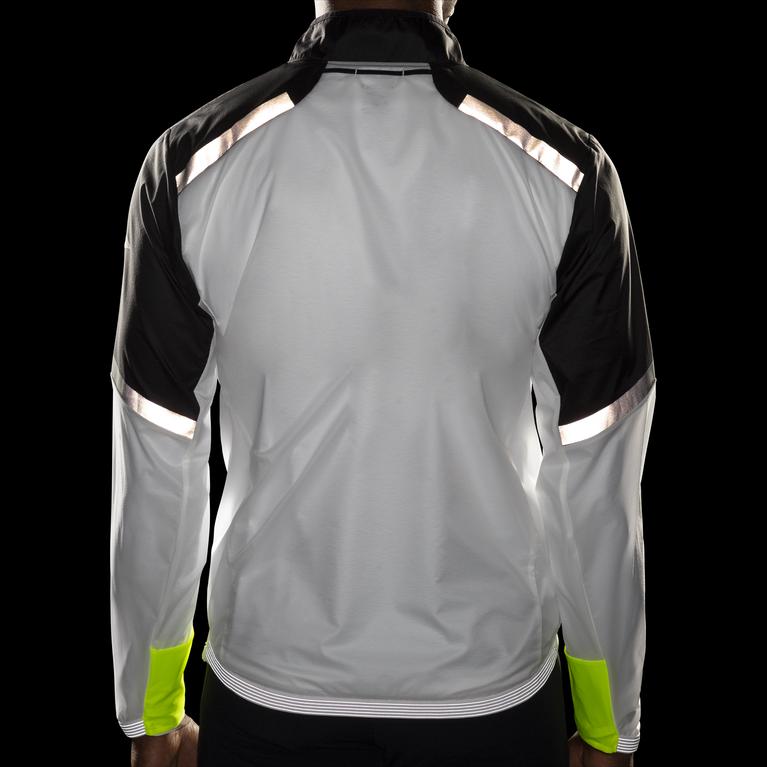 Carbonite Jacket Bild Nummer 9