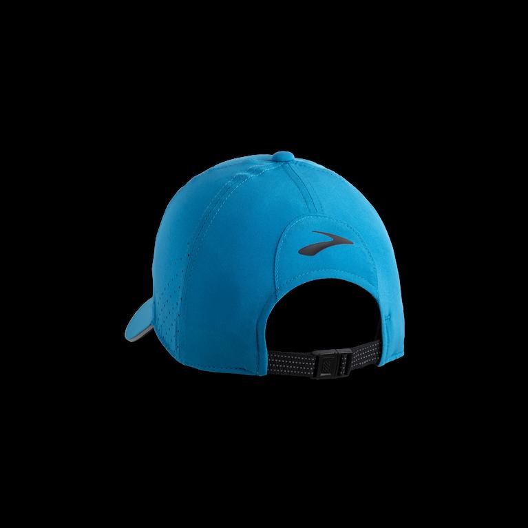 Sherpa Hat image number 2
