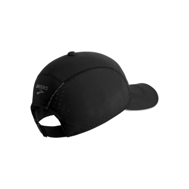 Chaser Hat nombre d'images 2