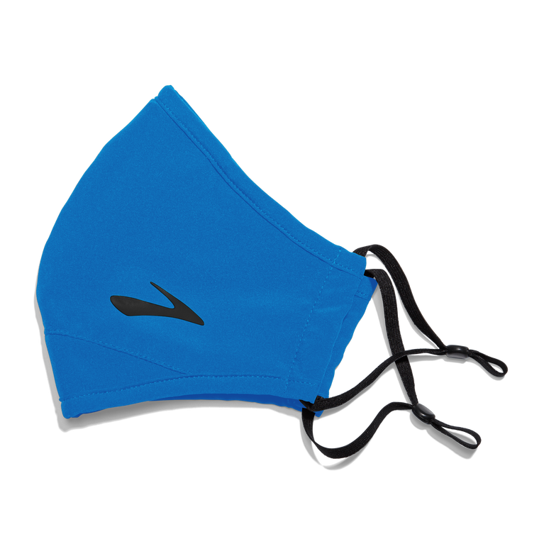 Every Day Mask image number 2