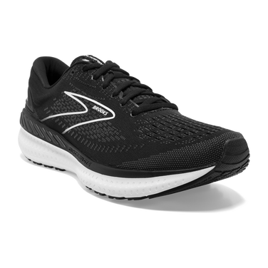 Glycerin GTS 19 image number 2