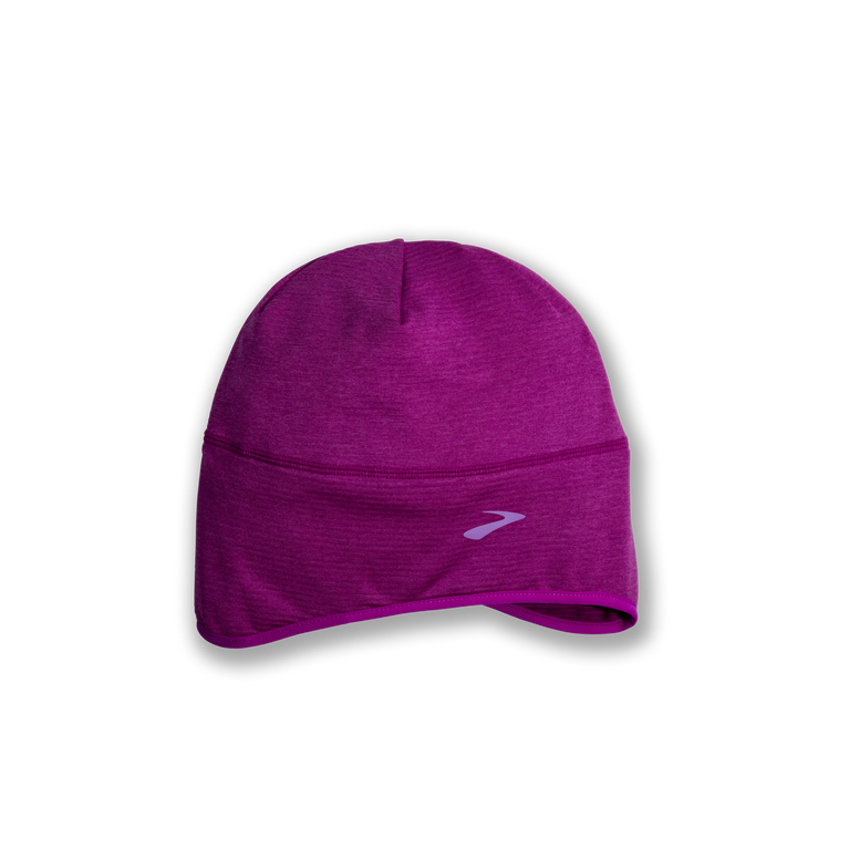 Notch Thermal Beanie image number 1