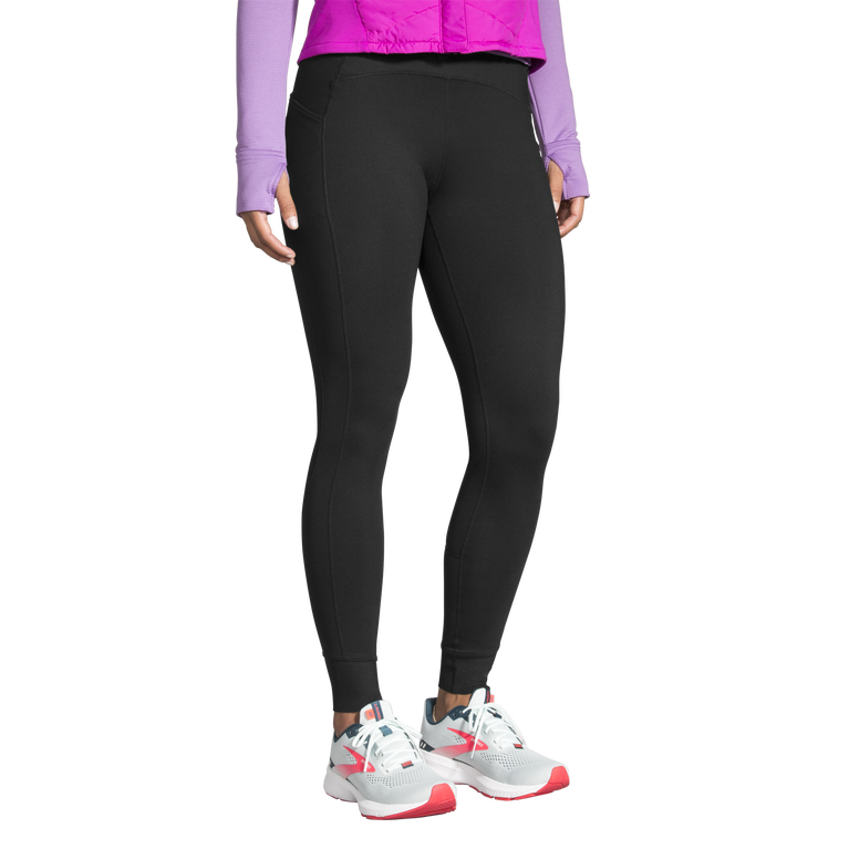 Momentum Thermal Tight image number 3