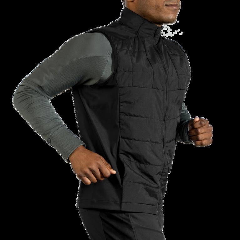 Shield Hybrid Vest image number 5