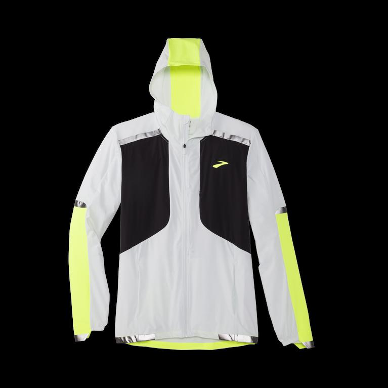 Carbonite Jacket image number 1
