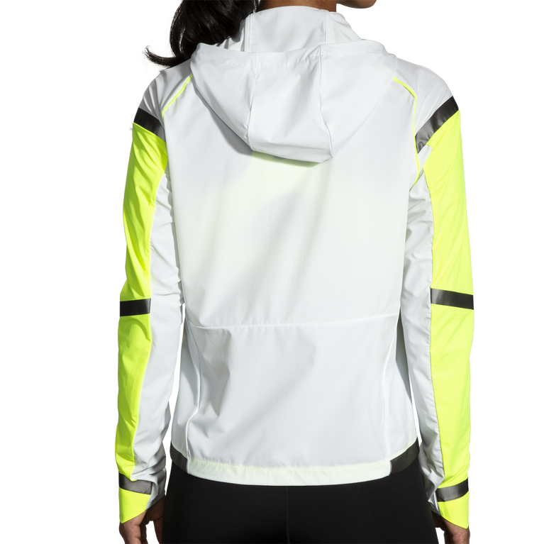 Carbonite Jacket image number 4