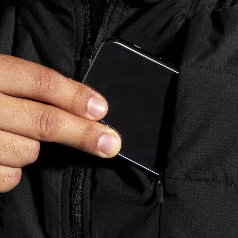 Shield Hybrid Vest image number 6