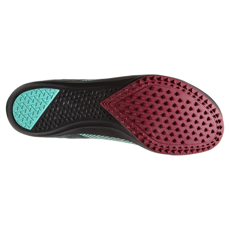 Mach 19 Spikeless image number 6