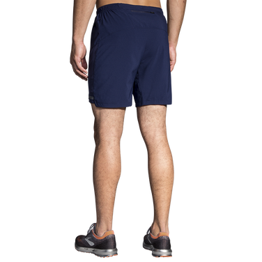 """Sherpa 7"""" 2-in-1 Short image number 4"""