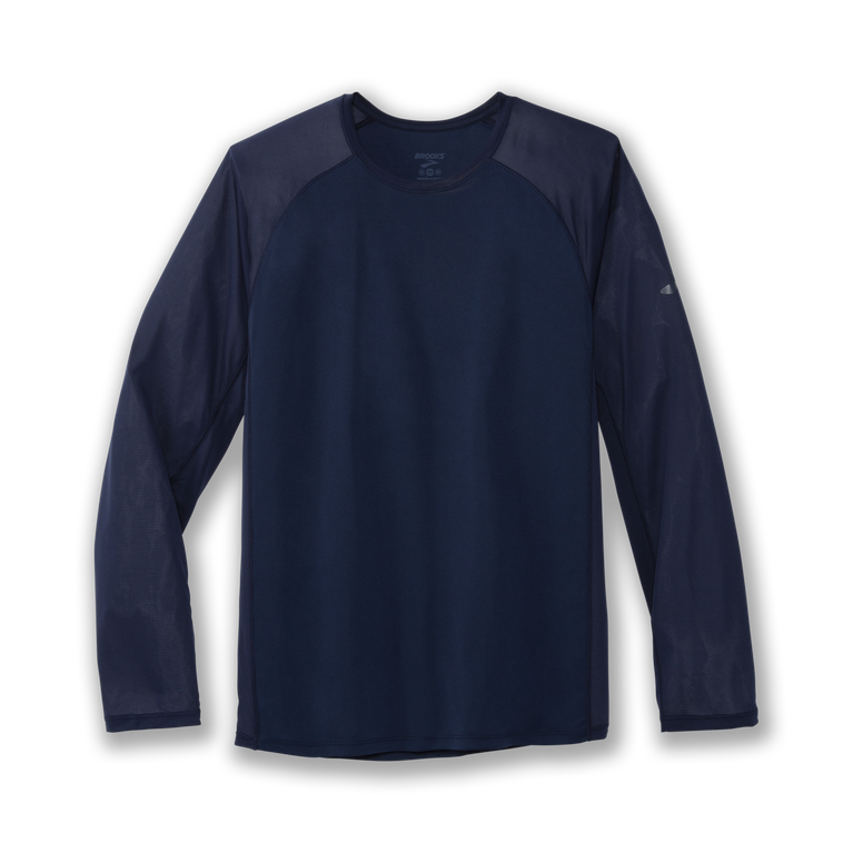 Stealth Long Sleeve image number 1