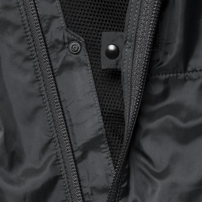 Fusion Hybrid Jacket nombre d'images 10