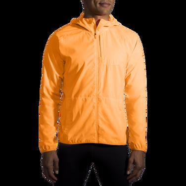 Canopy Jacket imagen número 2