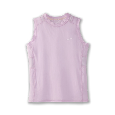Atmosphere Sleeveless nombre d'images 1