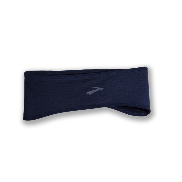 Notch Thermal Headband image number 1
