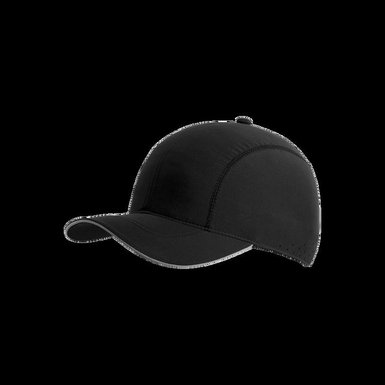 Chaser Hat image number 1