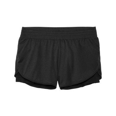 """Rep 3"""" 2-in-1 Short image number 1"""