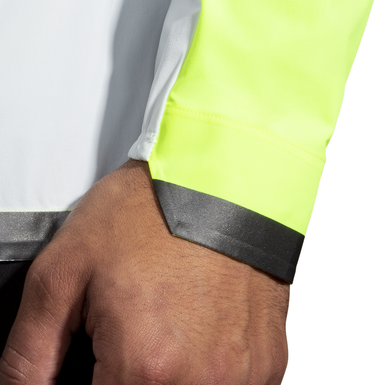 Carbonite Jacket image number 10