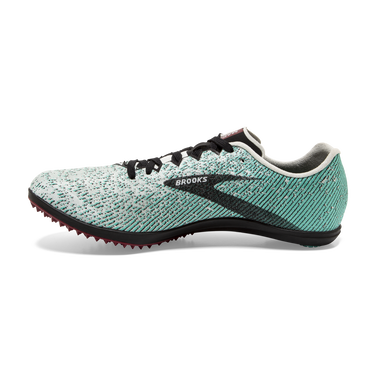 Mach 19 Spikeless image number 4