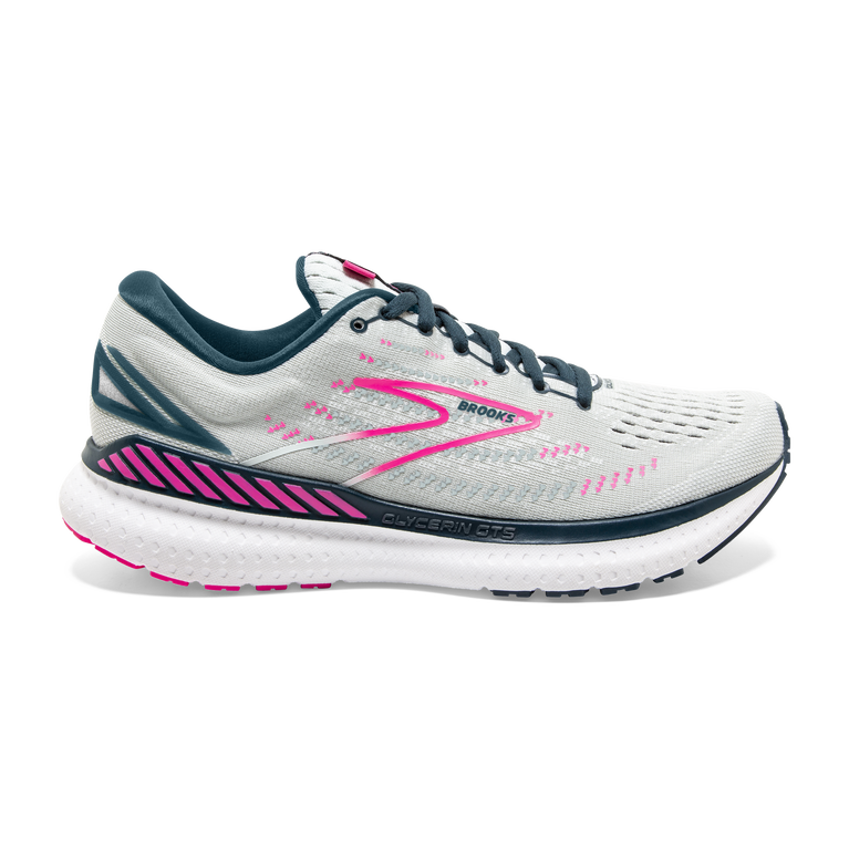 Glycerin GTS 19 image number 1