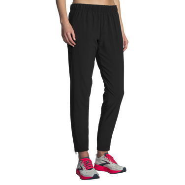 Shakeout Pant image number 2