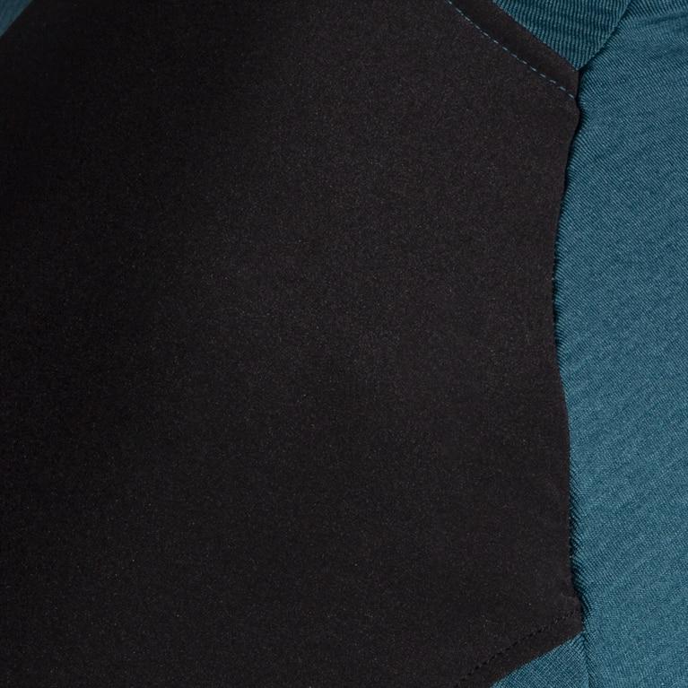 Notch Thermal Hoodie image number 8