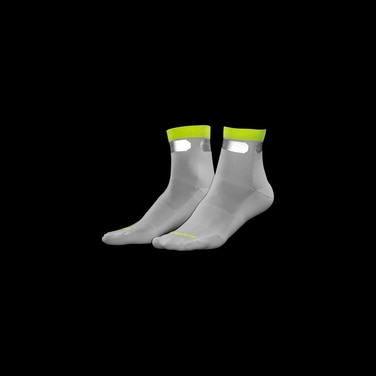 Carbonite Sock imagen número 2
