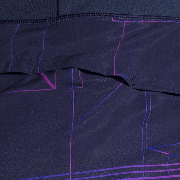 """Chaser 5"""" Short image number 10"""