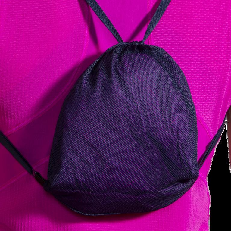 Canopy Jacket image number 9