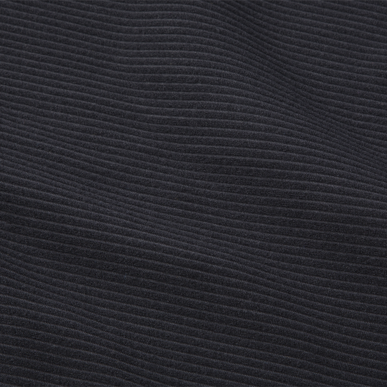 Notch Thermal Long Sleeve image number 6